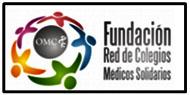 Fundación Red de Colegios