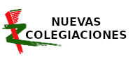 Requisitos de Colegiación para nuevos MIR