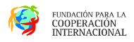 Fundación para la Cooperación Internacional