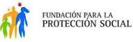 Fundación protección social