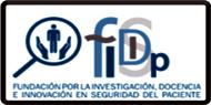 Fidsp