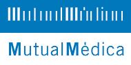 Mutual Médica