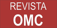 revistaOMC